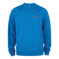 Sweatshirt Active, Blå, 3XL